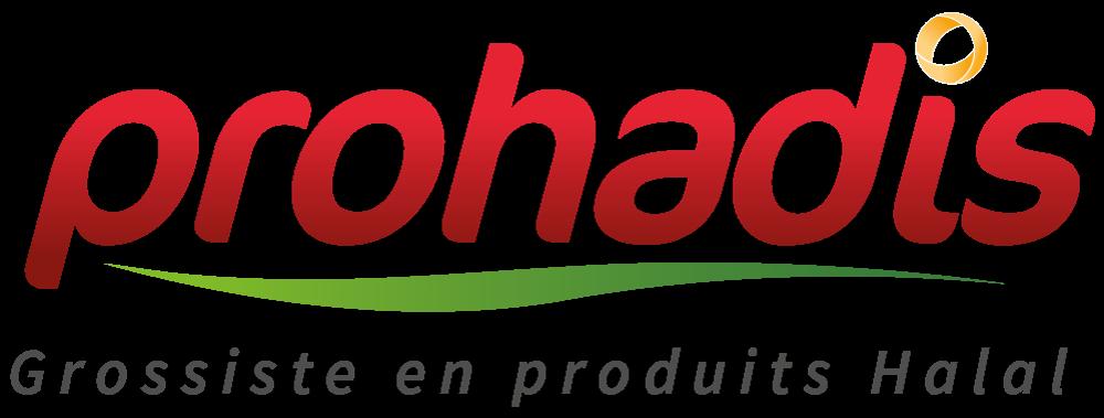 Logo Prohadis